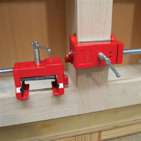 Bessey Cabinet Clamp