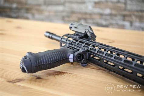 Best Ar-15 Furniture  Accessories 2019 - Pew Pew Tactical.