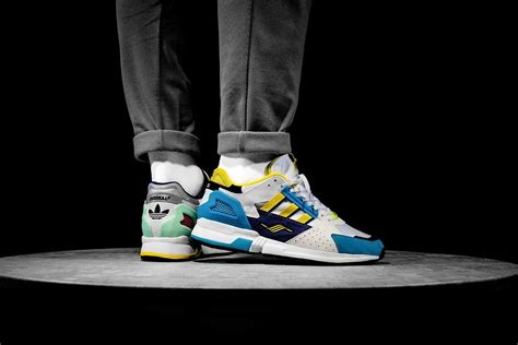 Best Adidas Sneakers Of 2019