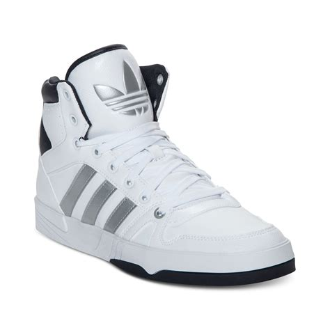 Best Adidas White Sneakers
