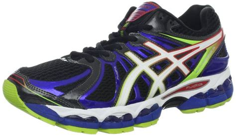Best Asics Sneakers For Plantar Fasciitis