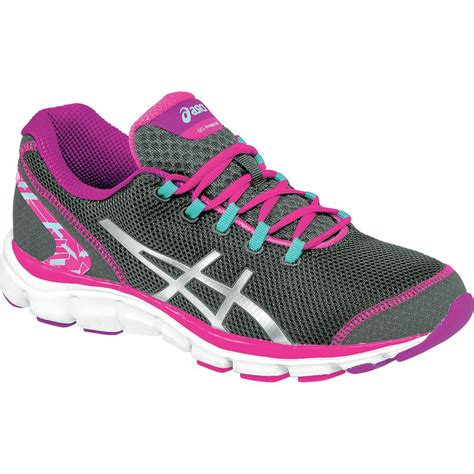 Best Asics Sneakers For Walking