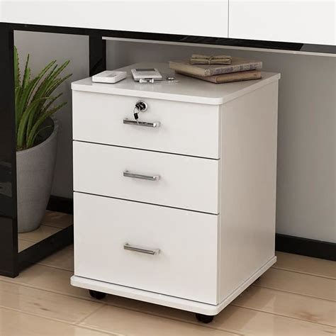 Best Bedside Tables With Locks