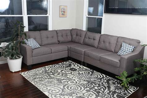 Best Buys On Recliners