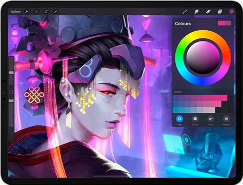 Best Cabinet Design App For Ipad