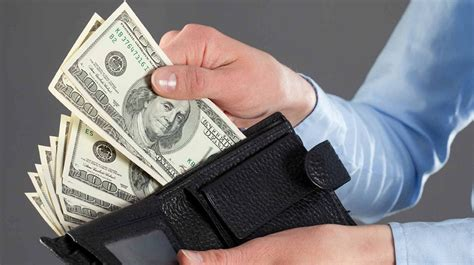 Best Cash Advance Loans