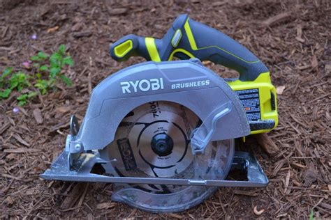Best Cordless Woodworking Tools