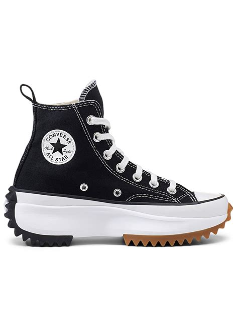 Best Deal For Womanns Converse Sneakers