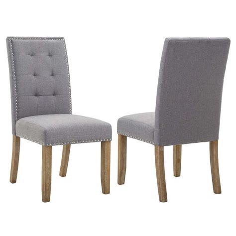 Best Dining Chairs Under 100