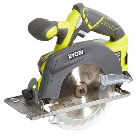 Best Diy Circular Saw