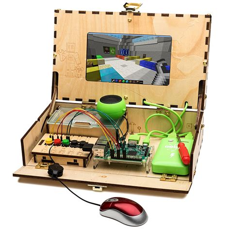 Best Diy Computer Kit