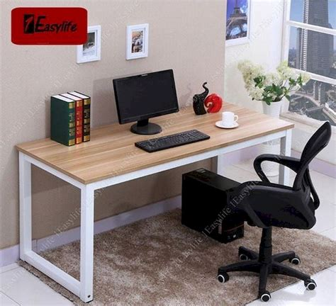 Best Diy Desk