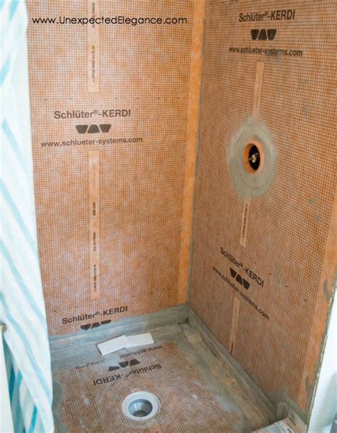 Best Diy Shower System