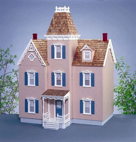 Best Dollhouse Kits