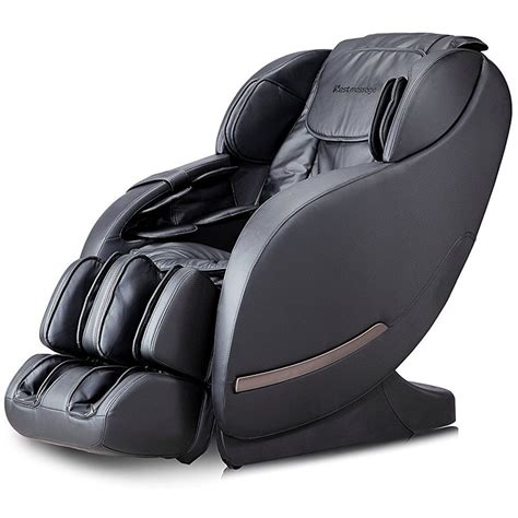 Best Electric Chair Massager