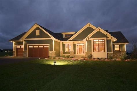 Best Farmhouse Plans For Pa
