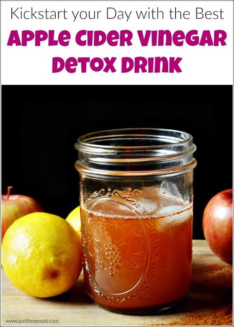 Best Food And Drink To Detox From Alcohol