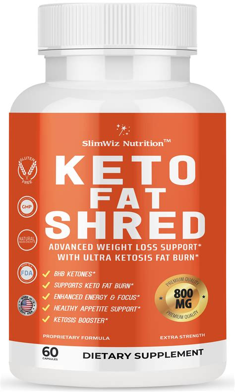Best How To Ease Into Keto For Women