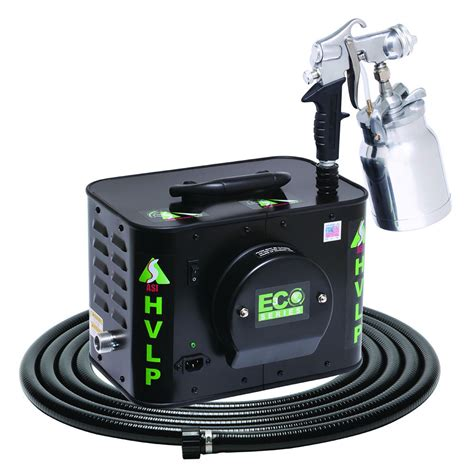 Best Hvlp Spray System For Woodworking