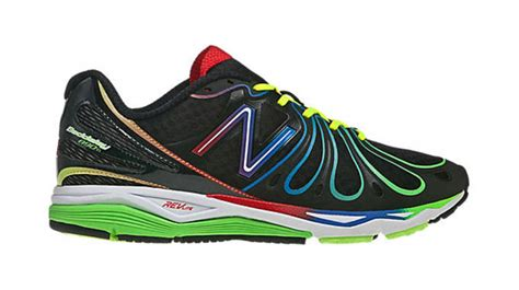 Best New Balance Sneaker For Running With High Arch