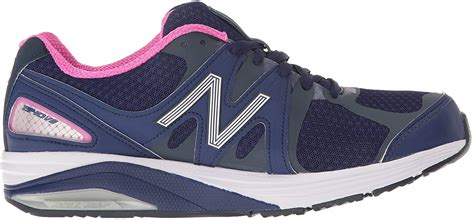 Best New Balance Sneakers For Bunions