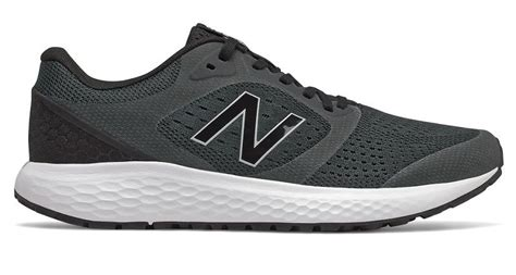 Best New Balance Sneakers For Men With Arch Support