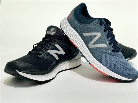 Best New Balance Sneakers For Nurses