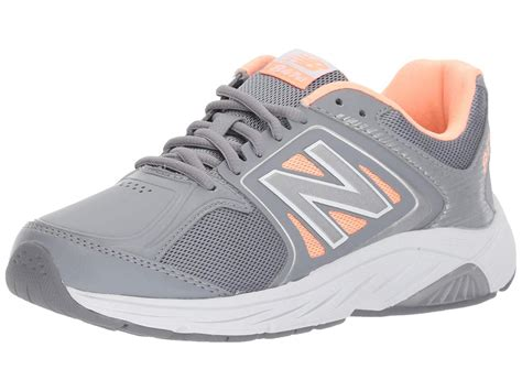 Best New Balance Sneakers For Walking