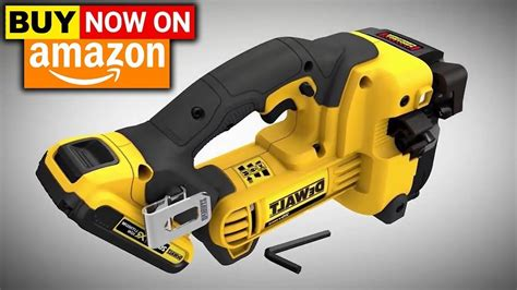 Best New Woodworking Tools For 2019