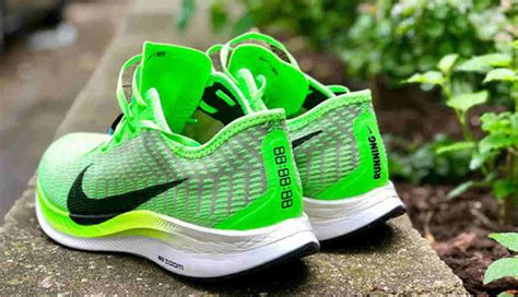 Best Nike Running Sneakers