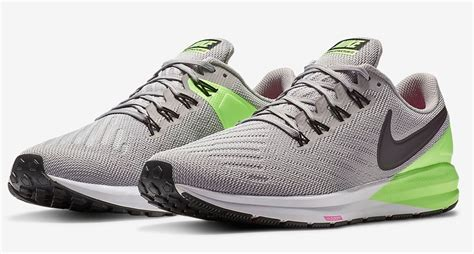 Best Nike Running Sneakers 2019
