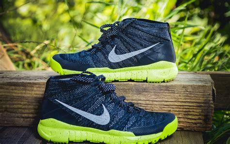 Best Nike Sneakers For Nurses
