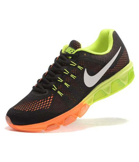 Best Nike Sneakers In India