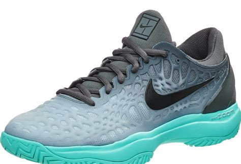 Best Nike Tennis Sneakers