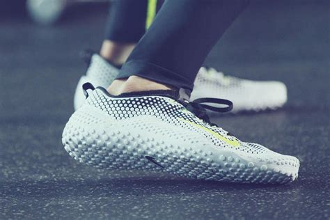 Best Nike Training Sneakers
