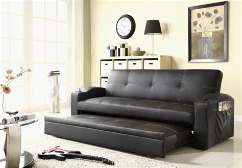 Best Online Pull Out Bed