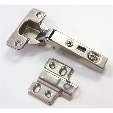 Best Overlay Cabinet Hinges