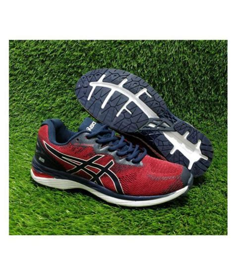 Best Place To Buy Asics Sneakers