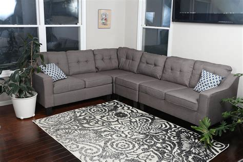 Best Place To Buy Cheap Sofa Beds Sale