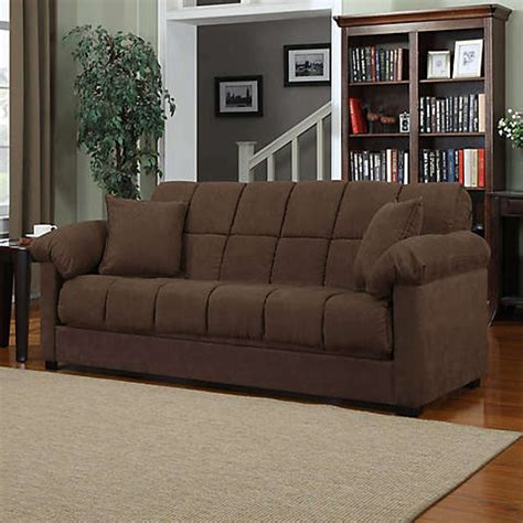 Best Place To Buy Sleeper Sofa Dimensions