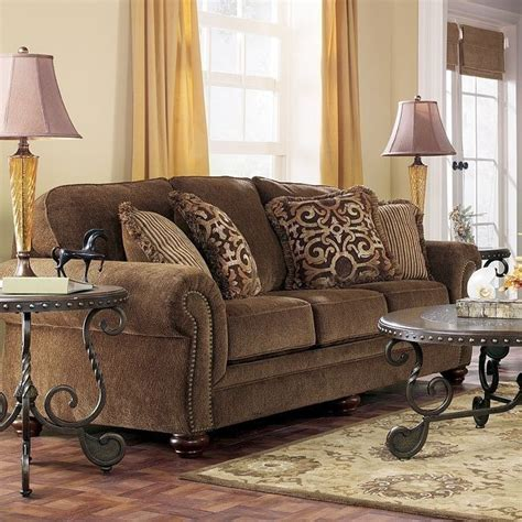 Best Place To Find Ashley Furniture Sleeper Sectional Sofa