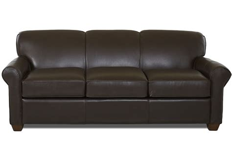 Best Place To Find Leather Couch Sleeper
