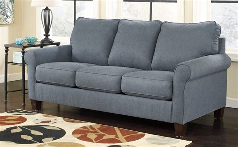 Best Place To Get Sealy Sofa Convertibles