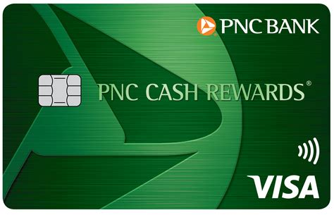 Best Pnc Credit Card