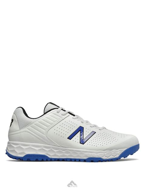 Best Price On New Balance Sneakers