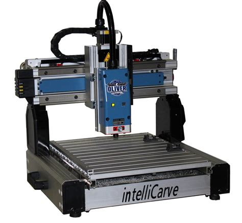Best Rated Cnc Machines For Woodworking