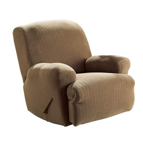 Best Rated Recliner Covers