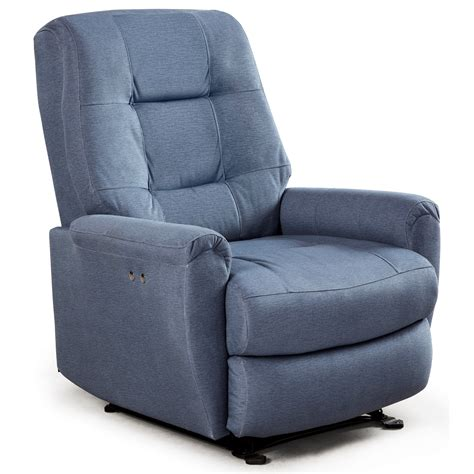Best Reclining Chairds