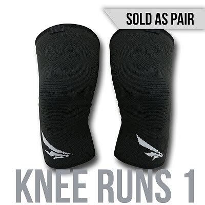 4db7141855 Cheap Best Running Knee Braces Reviewed 2019 Gearweare.com ∴