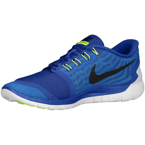 Best Running Sneakers 2015 Nike